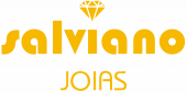 cropped-logo-salviano-5.png